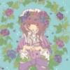 lavender_cookie userpic