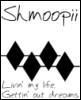 shmoopii userpic
