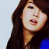 snsd : hyoyeon : guuuuurl