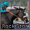 Zenyatta: Rock Star