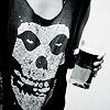 ally_sha userpic