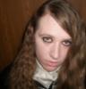 zombie_shaye userpic