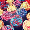 Muffin_Illusions