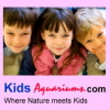 kids Aquariums, wholesale fish tanks, wholesale aquariums, aquarium distributors