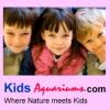 kids Aquariums, wholesale fish tanks, wholesale aquariums, aquarium distributors
