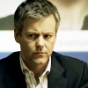 di_lestrade userpic