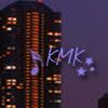 kmk_sales userpic