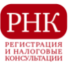 company_rnk userpic