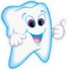 эндомотор, стоматология, корневой канал, эндодонтия, апекслокатор