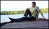 deverus userpic