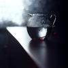 krug_water