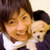 thefortysecond: Aiba Puppy