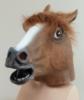 horsemask1
