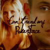 liveyoungdieold: Buffy&Dean