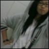 escop userpic