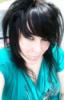 shawna_marie_17 userpic