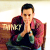 Thinky