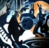 akvarelki userpic