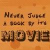 book by movie J.W. Eagan