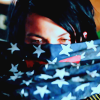 soulsearcher: mcr: frankscarf
