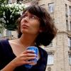 punidze userpic