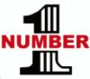 number_raz
