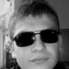 koliander userpic