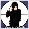 yuriko_yakuza: Target found