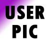 lastchance2read userpic