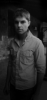 ss_naufan userpic