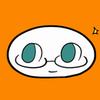 kononeko userpic