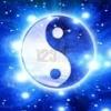 soul mates, TheFusion, yin yang