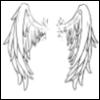 swiftwingz userpic