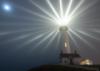 TT - lighthouse