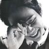 tokidokilolita: Yoseob adorable smile