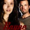 Ally Star: Rayne