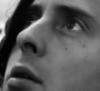 carl gaze