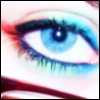 bradford_blue11 userpic