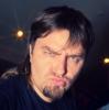 unique_dj userpic