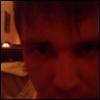 joiclog4383 userpic
