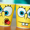 crazy)))