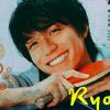 hika_nishiro