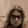 demidishka userpic