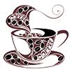 chebalzam userpic