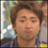 Sakurai_Hisa: Oh-nii VSA