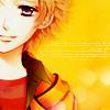 Shimizu ♪ Smile