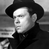 orson welles icon