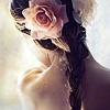 Emma Lilies: FlowerBraid