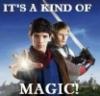 owensheart: Merlin