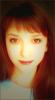 galya_bendina userpic